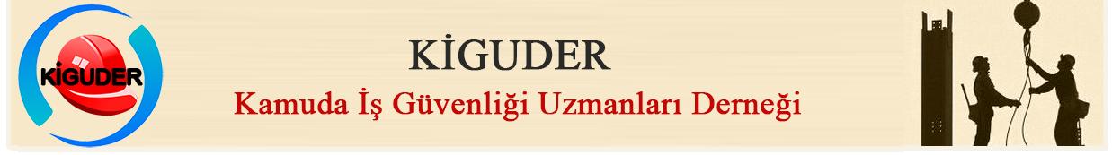 Kiguder